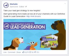Boost Posts or Promoted Posts on Facebook: Which is Better?