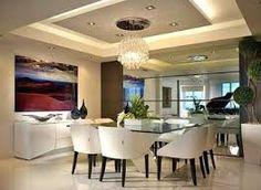 89 Best Dining Room False Ceiling Design Images Dining Room