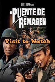 Ver El Puente de Remagen 1969 Online Gratis en Español Latino o Subtitulada Top Movies To Watch, Watch Free Movies Online, Hd Movies, Movies And Tv Shows, Species Ii, Jumanji 2, Video 4k, Film Streaming Vf, Movies Coming Out
