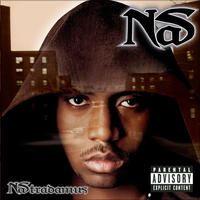 Nastradamus by Nas