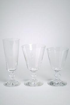 France Glass