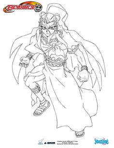 Alt Beyblade Coloring Page Title Beyblade Coloring Page Coloring Pages Pinterest Alt
