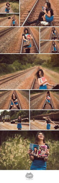 Ideas Book Amigas For 2020 Senior Portrait Photography, Photography Poses Women, Tumblr Photography, Poses For Photos, Photo Poses, Fotos Teen, Cousin Pictures, Photo Action, Birthday Girl Quotes