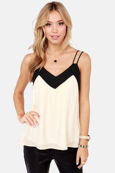 shop junior clothing at debshops.com | Deb Shops | Pinterest ...