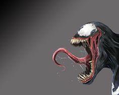Wallpaper HD (Spiderman, Venom, Carnage) - Taringa!