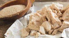 Soluția de drojdie pentru roșii: beneficii, preparare, aplicare Snack Recipes, Snacks, Feta, Camembert Cheese, Chips, Agriculture, Plant, Lawn And Garden, Snack Mix Recipes