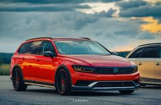 Wagon Cars, Shooting Brake, Passat Variant, Station Wagon, Volkswagen, Germany, Bike, Vehicles, Cars
