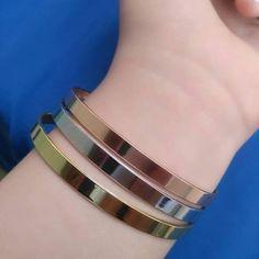 Cartier Nail Bracelet, Cuff Bracelets, Nails, Jewelry, Fashion, Finger Nails, Moda, Jewlery, Ongles