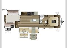 15 Awesome Rv life images   Campers, Grand design rv, Gypsy