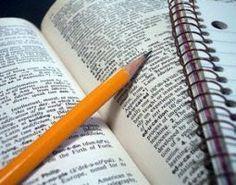 Livro - Caderno - Lápis