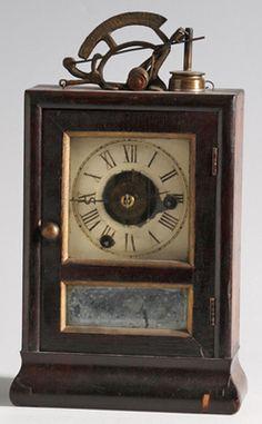 Dd Fd Bb Aa E Bc A F Antique Clocks Detective on Us Car Panies