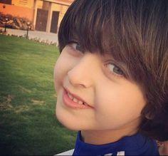 ﺭﻣﺰﻳﺎﺕ and اطفال image