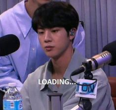 Memes Para Contestar Kpop Nct 24 Ideas For 2019 Memes Bts Español, Bts Meme Faces, New Memes, Funny Faces, Comedy Memes, Hoseok, Seokjin, Namjoon, Taehyung