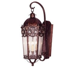 Savoy House Torino Tortoise Shell Wall Mount Lantern by Savoy House. $199.95. A grand, elegant outdoor wall lantern with exquisite metal details, the rich look of Pale Cream Textured glass and versatile New Tortise Shell finish. 5-1061-8