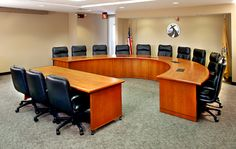 Somerset Table Arnold Office Interiordesign Furniture Www - Semi circle conference table