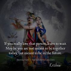New Flowers Wallpaper Quotes Words 45 Ideas Hare Krishna, Krishna Krishna, Hanuman, Durga, Radha Krishna Love Quotes, Gita Quotes, Hai, Flower Quotes, Reality Quotes