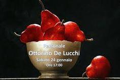 Image result for ottorino de lucchi