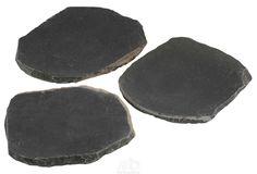 Stapsteen Basic Basalt
