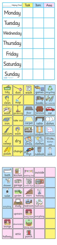 16 best Reward Charts for Kids images on Pinterest Rewards chart - progress chart for kids
