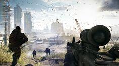 Werbung: Microsoft und EA bezahlen Gamer für YouTube-Videos