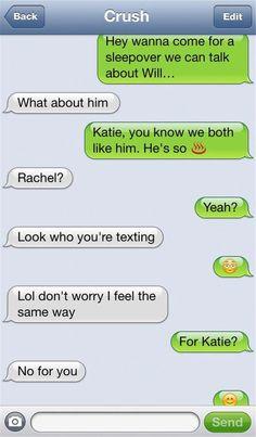 Crush texts funny texts crush, hilarious texts, crush t Funny Texts Jokes, Text Jokes, Funny Text Fails, Funny Quotes, Epic Texts, Drunk Fails, Crush Texts, Funny Texts Crush, Crush Funny
