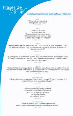 FRIDA KAHLO >>> CASA AZUL