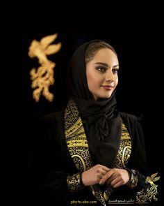 ترلان پروانه جشنواره فیلم فجر 35 aks jadid tarlan parvaneh