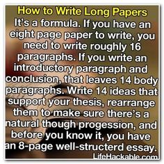 how to get a term paper Undergrad. (yrs 3-4) US Letter Size originality Writing single spaced American
