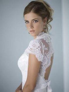 Neu Weiß Brautkleid/Brautjungfer/Kleid Abendkleid Prom 32 34 36 38 40 42 44 46+