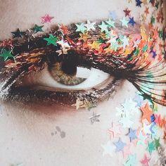 #missmoss #eyeconfetti #makeup #mystyle #inspirations