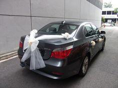 http://www.weddingcarhiredelhi.in/  #Luxury Wedding #Car #Hire
