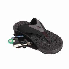 b5b10e1d926d3 39 Best Toms Mens Shoes images