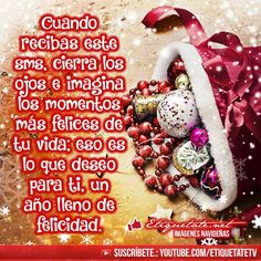 Jaja Feliz Navidad Navidad Christmas Pinterest Mas Ideas