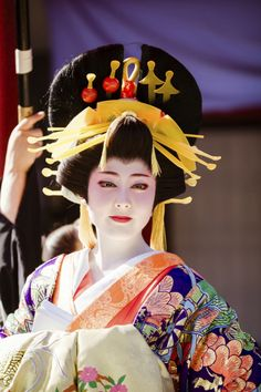 A Japan blog with a focus on the traditional. Expressing the wa (和) aesthetic in images both...