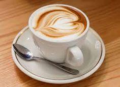 coffee - Pesquisa Google