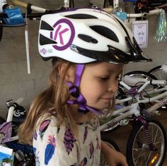 Byk Bikes designs and makes the best kids bikes. Our Bicycles includes standard bikes, mountain bikes, road bikes, balance bikes and more. Kids Bike Accessories, Best Kids Bike, Kids Helmets, Balance Bike, Bike Design, Road Bikes, Bicycle Helmet, Cool Kids