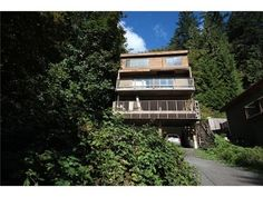 2867 PANORAMA Drive, North Vancouver, British Columbia North Vancouver Real Estate Pinned By Ashley Nielsen