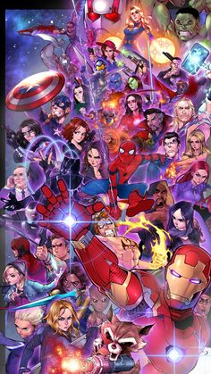 Quote from the movie Avengers: Endgame Avengers Comics, The Avengers, Avengers Cartoon, Marvel Comics Art, Marvel Heroes, Poster Marvel, Marvel Fanart, Beste Comics, Die Rächer