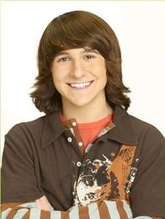 mitchel musso dating list Between the ropes shanica knowles mitchel musso, emily osment, jason earles.