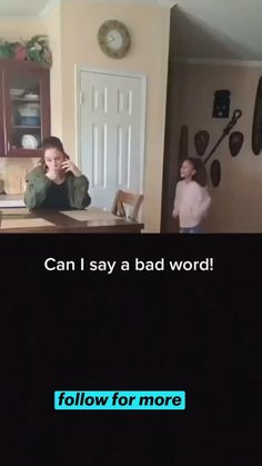 Crazy Funny Videos, Funny Videos For Kids, Funny Video Memes, Crazy Funny Memes, Funny Facts, Funny Relatable Memes, Funny Jokes, Silly Jokes, Funny Babies