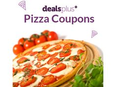 Best Pizza Coupons for Pizza Hut Dominos Papa John's & More PIZZA (DealsPlus)