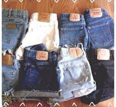High Waisted shorts #buymethese#highwaistedshorts#need