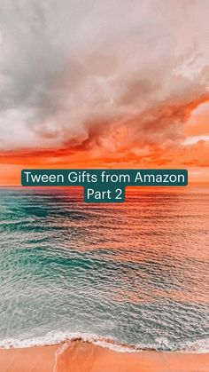 Cute Gifts For Friends, Crazy Things To Do With Friends, Bff Gifts, Gifts For Teens, Best Friend Gifts, Cool Things To Buy, Teen Life Hacks, Useful Life Hacks, Fun Sleepover Ideas