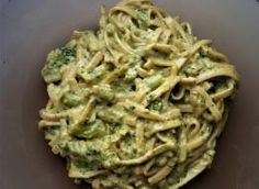 Guacamole, Spaghetti, Food And Drink, Chicken, Dinner, Cooking, Ethnic Recipes, Parmezan, Tatoo