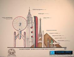 las-vegas-enterprise-building