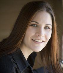 World Ventures ~ Kara Rijnen Weekes  http://www.londonmompreneurs.com/BusinessDirectory/world-ventures-kara-rijnen-weekes/