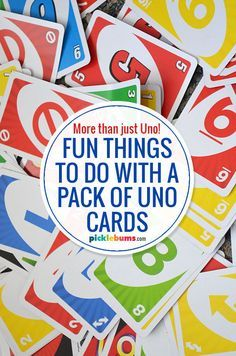 Games To Play With Kids, Card Games For Kids, Fun Activities For Kids, Games With Cards, Family Activities, Babysitting Activities, Kids Math, Preschool Activities, Activity Games