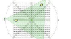 """""""Piramida lui Gann"""" unul dintre cele mai puternice instrumente de analiza . Invata sa determini matematic nivelul de intrare, iesire si Target Profit. Trade Market, New Market, Mai, Target, Marketing, News, Target Audience, Goals"""