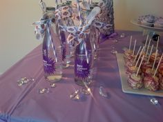 Sofia the First Birthday Party Ideas | Photo 3 of 19 | Catch My Party