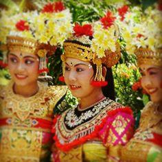 Bali. Wyspa duchòw i cieni #lastminute info@remplustravel.pl